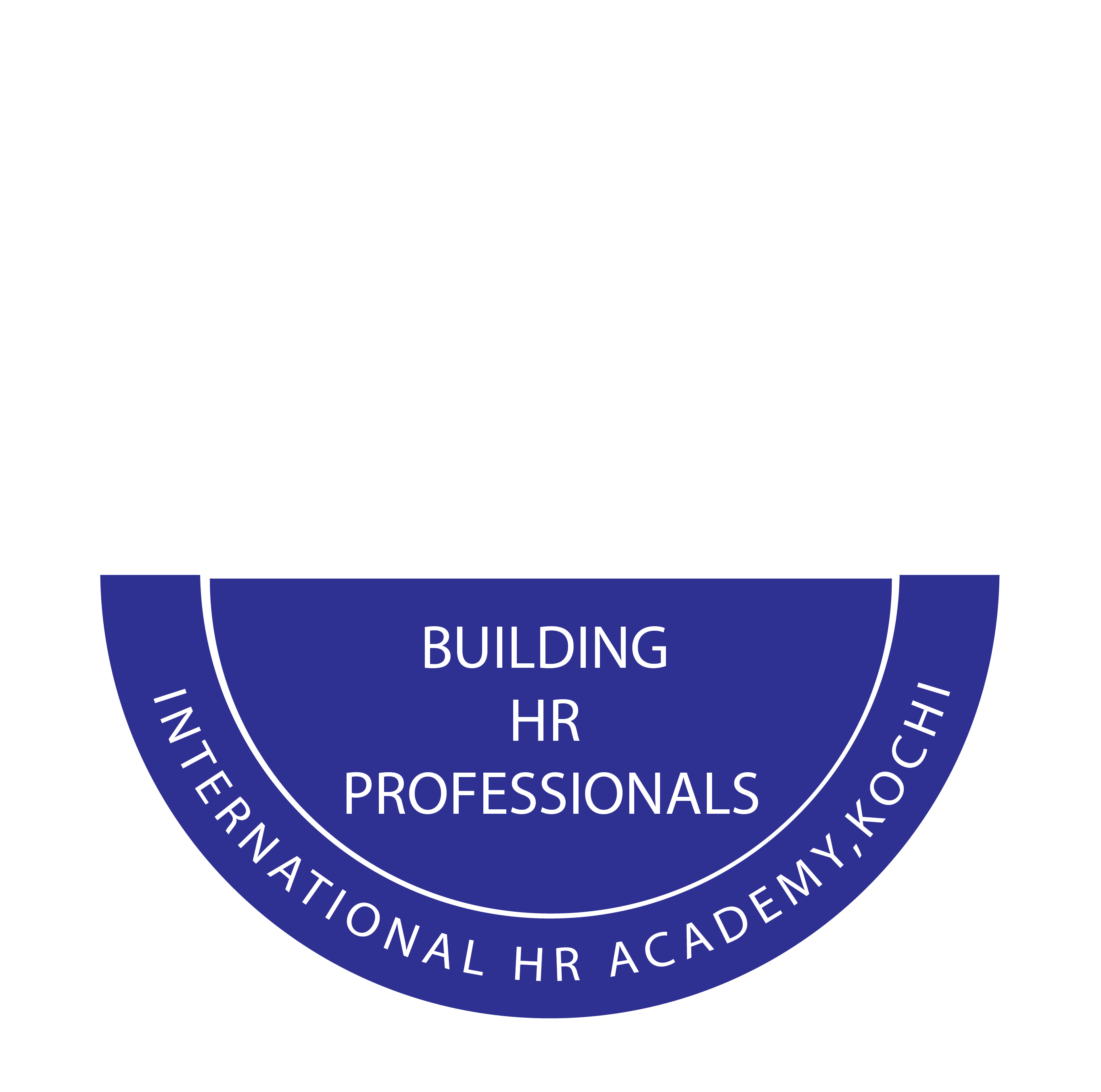 WISSEN HR TRAINING INSTITUTE IN KOCHI ERNAKULAM KERALA